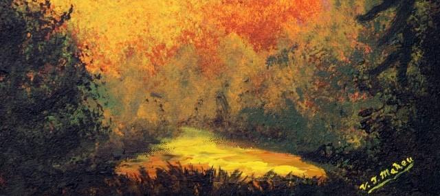 cropped-Impressionist-landscape-thumbnail-640×511-21.jpg