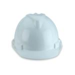 Casco Steelpro SPC -221