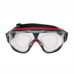 inserto 3M Goggle Gear GG500 1