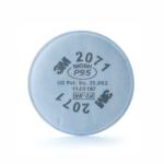 3M 2071 Filtro para Partículas P95