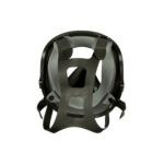 3M 6700 – Máscara de cara completa 4