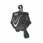 MSA Mini PFL V-Shock 2