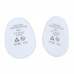 Pack Prefiltro para polvos Advantage N95