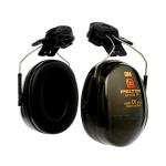protector auditivo Peltor Optime II H520P3E