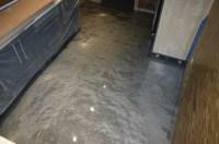 ardentsurface.com | Floor Coating Systems