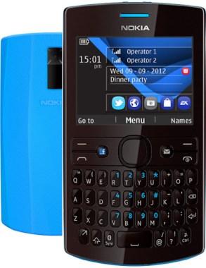Download Camera B612 Untuk Hp Nokia : download, camera, untuk, nokia, Download, Nokia, ARDERRO1995