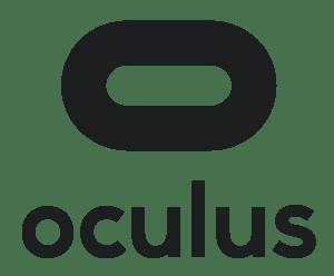 Oculus Virtual Reality Mackey Saturday