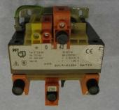 Трансформатор 400-42/230 В 70 ВА