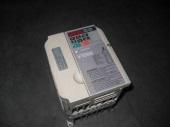 Частотный преобразователь 230 В программируемый Ritmo L