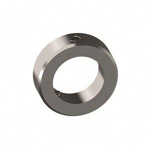 Кольцо установочн DIN 705 Form A60x20x90