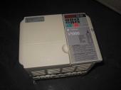 Преобразователь частот 230В G4X 5,5 кВт