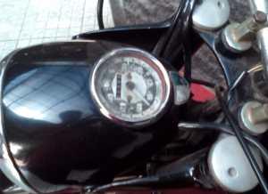BMW (2)