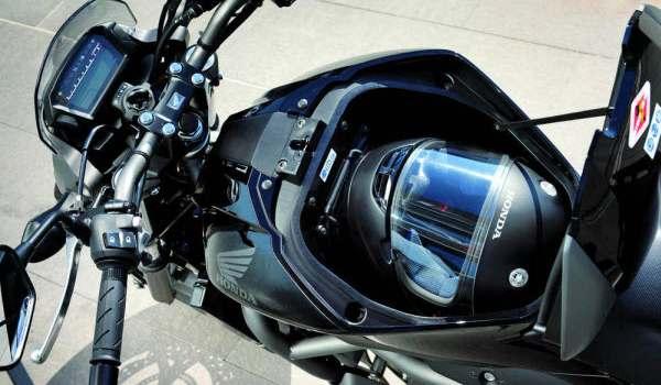 Motor sport berbagasi (2)