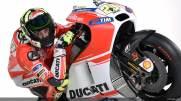 Ducati Desmosedici GP15 Ianone (3)