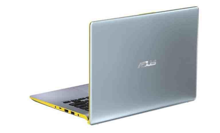 harga laptop asus vivobook