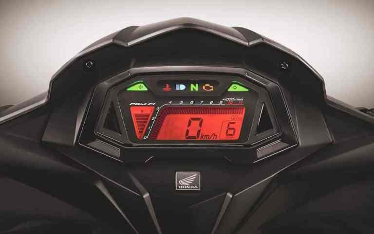 speedometer supra gtr 2020