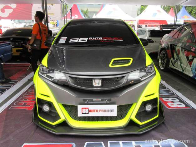 modifikasi-honda-jazz-1