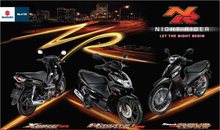 suzuki-night-rider