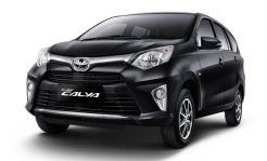 Toyota Calya (1)