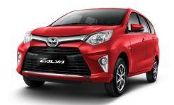 Toyota Calya (4)