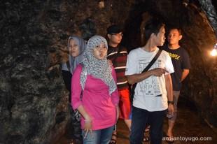 gua kiskendo (2)