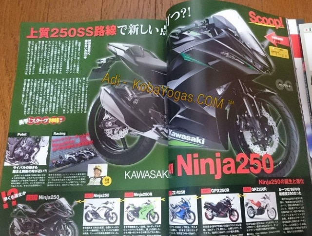 kawasaki-ninja-250-2017