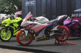 modifikasi cbr