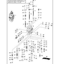 bobcat 753 hydraulic control valve diagram wiring diagram todays rh 18 10 10 1813weddingbarn com bobcat skid steer controls diagram bobcat 435 controls  [ 1703 x 2410 Pixel ]