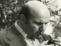 Ο Χρήστος Μαλεβίτσης για τον Κώστα Παπαϊωάννου