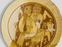 Το βυζαντινό μυθιστόρημα ή το «δικαίωμα στον έρωτα»