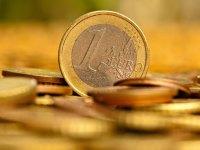 Πορεία προς εξαναγκαστική χρεοκοπία;