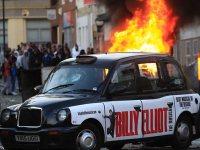 Βρετανία: Η εργατική τάξη πάει στην κόλαση