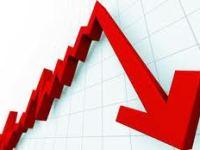 Ραγδαία επιδείνωση της κυπριακής οικονομίας!