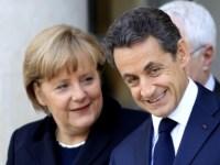 Το Βερολίνο καταργεί τις Βρυξέλλες