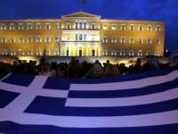 """""""Θέλουμε να γίνουμε Έλληνες"""""""