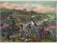 1899, η εξέγερση των Φιλιππίνων