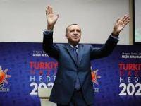 Τα σενάρια της μετά-Ερντογάν εποχής-Πώς επηρεάζεται η περιοχή
