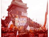 Ζαν Λυκ Μελανσόν, η ιδεολογική έκπληξη των φετινών γαλλικών προεδρικών εκλογών