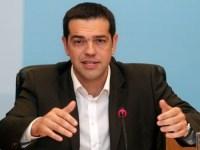 """Τσίπρας: """"σχεδόν εθνικιστής ο Χριστόφιας"""" δηλώνει σε τουρκική εφημερίδα"""
