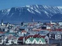 Οι Ισλανδοί ψήφισαν πάλι «Όχι»