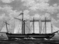 Τα δάνεια της επανάστασης του 1821
