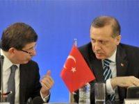 Τουρκία – Συρία: Οι άνεμοι του πολέμου