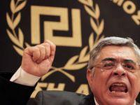 Ο Μιχαλολιάκος υπέρ γερμανού προξένου, εναντίον των λαϊκών εξεγέρσεων