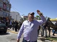 Η Χρυσή Αυγή θα κάνει στη Θράκη ό,τι η Χούντα έκανε στην Κύπρο