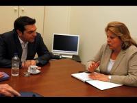 Τι κομίζουν οι πασοκογενείς στον ΣΥΡΙΖΑ;