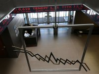 Η ανακεφαλαιοποίηση του τραπεζικού συστήματος – Οι επιπτώσεις της στην πραγματική οικονομία