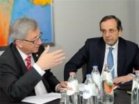 Κούρεμα ελπίδων για την ελληνική οικονομία