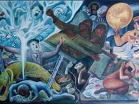 Ντιέγκο Ριβέρα: Η τύφλωση της αριστεράς του Μεσοπολέμου απέναντι στο Ναζισμό
