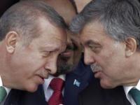 Η Τουρκία μπροστά στις δημοτικές εκλογές