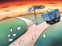 Η Ε.Ε. και η ακροδεξιά πρόκληση